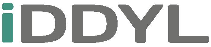 logo-iDDYL-web